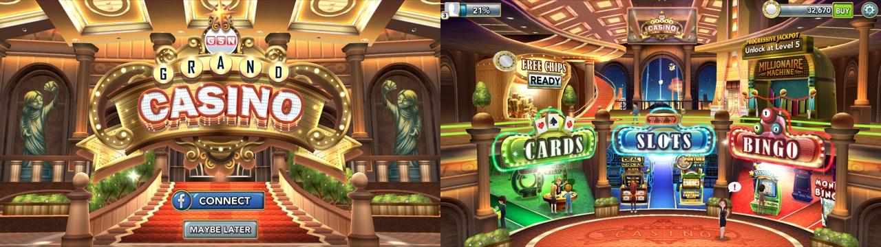 yava-onlayn-kazino-bonus